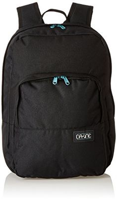 c299512ccb69 Dakine Womens Capitol Pack Black    Find out more about the great product  at the image link.