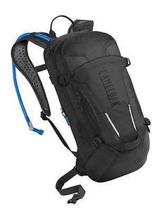 2.5 L HYDRATION POUCH XL Camelbak water bladder hiking rucksack drinks holder