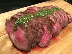 Meat Love, Meat Chickens, Green Eggs, Barbecue, Lamb, Slow Cooker, Steak, Pork, Menu
