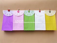 1000pcs Favor Bag Birthday Stand Up Colorful Polka Dots Paper Bags Wholesale Candy Bag Open Top Gift Packing Bags Treat Craft |  Buy online 1000pcs Favor Bag birthday Stand up Colorful Polka Dots Paper Bags wholesale candy Bag Open Top Gift Packing Bags Treat craft only US $129.99 US $129.99. This shopping online sellers provide the best deals of finest and low cost which integrated super save shipping for 1000pcs Favor Bag birthday Stand up Colorful Polka Dots Paper Bags wholesale candy Bag…