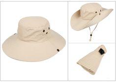 Men's Outdoor Hats #fashion #outdoorhat #fishhat
