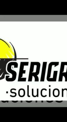 38 Ideas De Serigrafsport Soluciones Gráficas En 2021 Graficos Disenos De Unas Cobertor De Vehículos