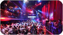 discoteca para despedidas de soltera en Madrid