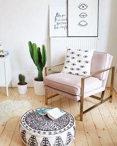 Attractive Inspiration Bohemian Couch. 45 Examples Of Beautiful Scandinavian Interior Design Inspiration  Minimalist Bohemian inspiration