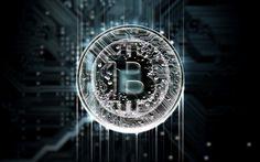 Sending and Receiving Bitcoin Transactions