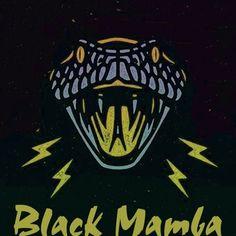 Black Mamba - 10g