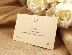 #setnozze #nozze #invitonozze #cartoncino #ecologico #partecipazioni #inviti #italian #wedding