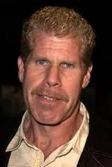 Image result for Ron Perlman