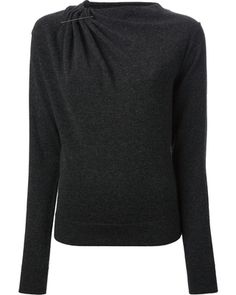 lanvin-safety-pin-sweater (320×400)