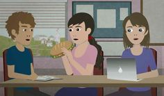"""Daily #English lesson: """"Does anyone want to split this with me?"""" - http://ift.tt/1Jp3eRd"""