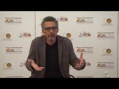 A rare opportunity to hear John Turturro talk about about Martin Scorsese, Woody Allen, Nanni Moretti and many more while giving a master class in Jerusalem Film Festival