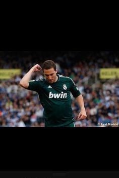 23 Real Madrid Vs Real Sociedad Ideas C Real Cristiano Ronaldo Quotes Crstiano Ronaldo