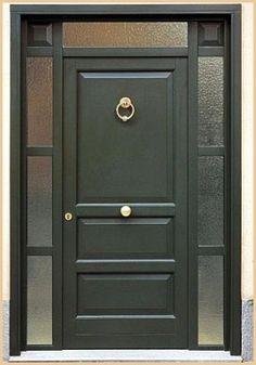 7 Best Entry Doors Images Wood Entry Doors Windows