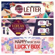 #newyear   #event   #template   #design   #korea   #iclickart   #npine   #stockimage   #새해   #신년   #이벤트   #템플릿   #디자인   #아이클릭아트   #엔파인   #스톡이미지