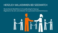 Seedmatch- Germany