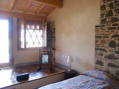 Holiday Home Mariella in Lucca (Tuscany): gallery