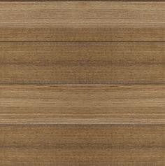 Tutoriais Sketchup: Texturas de madeiras Wall Sticker, Safari, Texture, Wood, Bento, Design, Retail, Internet, Home Decor