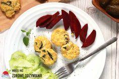 Wegekotlety kalafiorowe. Kotlety roślinne. Wegetariański przepis. Bezglutenowe. Zdrowe kotlety. Dieta jaglana. Jaglany detoks. Zdrowe odżywianie.