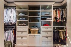 Great Closet By Kelly C. Of #CBD SE Penn!