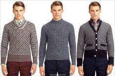 Image result for 1950s mens fashion