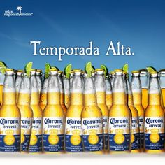 Corona Alcoholic Drinks, Beverages, Cocktails, Keep Calm And Drink, Corona Beer, Broncos, Beer Bottle, You Changed, Liquor