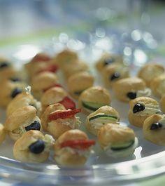 Savory Snacks, Margarita, Sushi, Dishes, Baking, Koti, Ethnic Recipes, Breads, Food Ideas