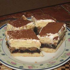 Egy finom Krémes-mákos linzer ebédre vagy vacsorára? Krémes-mákos linzer Receptek a Mindmegette.hu Recept gyűjteményében!