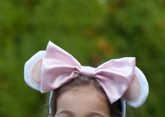 homemade halloween angelina ballerina – skirt as top Ballerina Birthday Parties, Ballerina Party, Halloween This Year, Holidays Halloween, Angelina Ballerina, Ballerina Costume, Dress Up Costumes, Homemade Halloween, Holidays With Kids