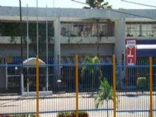 Detran é condenado a pagar indenização de R$ 300 mil +http://brml.co/1IiEHke