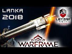 Comprehensive Guides, Builds & Reviews - LeyzarGamingViews: Lanka Build 2018 (Guide) - The Eidolon Slayer (War...