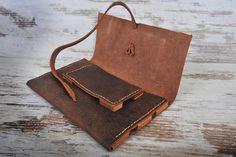 pad mini covers leather,ipad mini leather case,leather ipad mini case $71.00