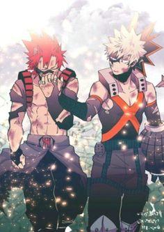 My Hero Academia Memes, Hero Academia Characters, My Hero Academia Manga, Anime Characters, Kirishima Eijirou, Yuri, Anime Boyfriend, Kawaii, Cute Anime Guys