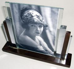 45 Best Deco Picture Frames Images Picture Frame Picture Frames