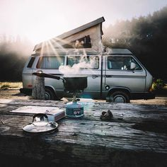 Propane is definitely the type of heater I want to use for my van. I love the fact that you can find it anywhere, what a cool #vanlife tip.