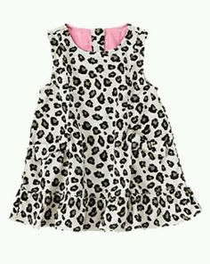 outlet store a46bf a49de 16 bästa bilderna på Clothes for Princess   Girls wardrobe, My baby ...