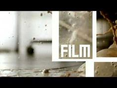 Film Four ident [2008] [30s] [] [] [] directed by Dan Chase