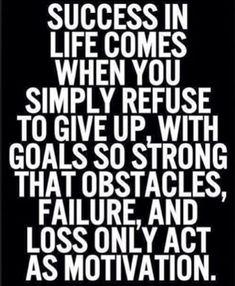 #success #quotes #quote