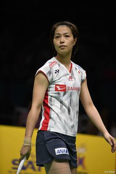 福島由紀 yuki fukushima Fukushima, Badminton, Gymnastics, Health Fitness, Lady, Sports, Athletes, Beauty, Collection