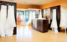 Brautkleider Köln Festtruhe