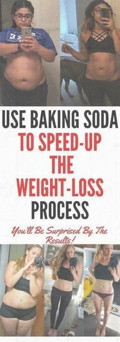 To Lose Belly Fat Fast Without Exercise Trying To Lose Weight, Losing Weight Tips, Weight Gain, Weight Loss, Remove Belly Fat, Lose Belly, Baking Soda And Lemon, Boost Your Metabolism, Partys