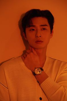 Korean Male Actors, Handsome Korean Actors, Asian Actors, Handsome Boys, Dramas, Park Seo Jun, Seo Joon, Kdrama Actors, Korean Star