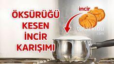 Özellikle kış aylarında ve mevsim geçişlerinde karşılaştığımız öksürük nasıl tedavi edilmeli? İncirl Protein, Canning, Coffee, Health, Kitchen, Food, Istanbul, Detox, Natural