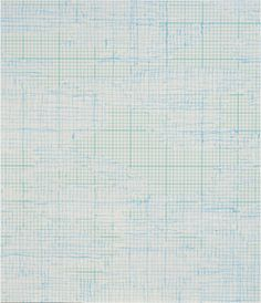 Louise Hopkins, Untitled (476), 2003