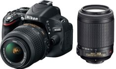 When you are looking to save money on Nikon Lens Kits, give us a call @ Cameras Direct. We want you to make the best choice for your specific Nikon photography wants. This could mean you buy a new Nikon Lens Kit. Cameras Nikon, Nikon Lens, Nikon D5100, Camera Digital Canon, Digital Slr, Digital Cameras, Wi Fi, Drones, Reflex Numérique Nikon