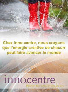 centre salle d'intelligence collective et d'innovation Paris Intelligence Collective, Innovation, Centre, Paris, Room, Montmartre Paris, Paris France