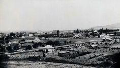 19 century historic photo santa clara california - Google Search