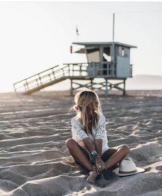 Summer pictures и beach photos. Photo Profil Instagram, Photo Pour Instagram, Instagram Fashion, Moda Instagram, Summer Pictures, Beach Pictures, Beach Instagram Pictures, Instagram Profile Picture Ideas, Instagram Ideas