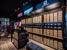 retail3d-salomon-milan-outlet-28