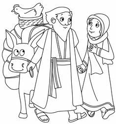 httpwwwbiblekidseuold_testamentabrahamabraham_coloring_pages
