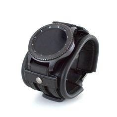 Cellphones & Telecommunications Mobile Phone Accessories Initiative Jakcom B3 Smart Band Hot Sale In Armbands As Arm Bag Waist Bags Bracelet Phone Case Professional Design